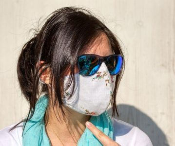 10 products that may help protect you and help prevent spread of viruses and other infections