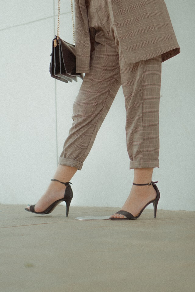 Best Rated Mother Of The Bride Pant Suits